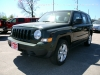 2011 Jeep Patriot Sport For Sale Near Petawawa, Ontario