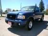 2008 Ford Ranger Sport