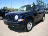 2012 Jeep Patriot Sport For Sale Near Barrys Bay, Ontario
