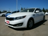 2011 KIA Optima LX For Sale Near Petawawa, Ontario