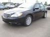 2013 Chrysler 200 SE