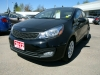 2012 KIA Rio LX For Sale Near Petawawa, Ontario