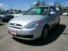 2009 Hyundai Accent