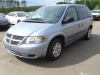 2006 Dodge Caravan SE For Sale Near Bancroft, Ontario