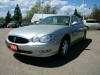 2006 Buick Allure CXL