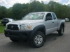 2007 Toyota Tacoma For Sale Near Cornwall, Ontario