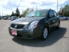 2009 Nissan Sentra FE For Sale Near Barrys Bay, Ontario