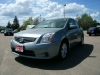 2011 Nissan Sentra 2.0 For Sale Near Petawawa, Ontario