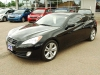 2010 Hyundai Genesis  Coupe For Sale Near Barrys Bay, Ontario