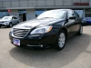 2012 Chrysler 200 Touring For Sale Near Petawawa, Ontario