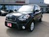2012 KIA Soul 2U For Sale Near Petawawa, Ontario
