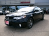 2012 KIA Forte Koup For Sale