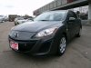 2010 Mazda 3 For Sale Near Petawawa, Ontario