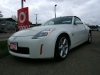 2005 Nissan 350Z Convertible For Sale Near Petawawa, Ontario