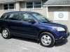 2008 Honda CR-V LX - AWD - AUTOMATIC
