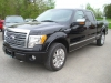 2009 Ford F150 Platinum For Sale Near Bancroft, Ontario