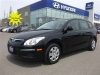 2012 Hyundai Elantra Touring GL Wagon For Sale Near Gananoque, Ontario