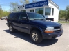 2003 Chevrolet Blazer LS 4WD