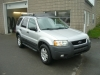 2003 Ford Escape XLT AWD