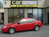 2009 Chevrolet Cobalt LS For Sale