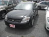 2008 Chevrolet Cobalt LT loaded 5 speed