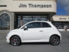 2013 Fiat 500 Sport For Sale Near Napanee, Ontario