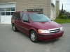 2004 Chevrolet Venture LS