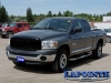 2008 Dodge Ram 1500 Big Horn Quad Cab For Sale Near Petawawa, Ontario