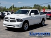 2013 Dodge Ram 1500 Sport Crew Cab For Sale Near Fort Coulonge, Quebec