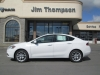 2013 Dodge Dart Sxt For Sale Near Belleville, Ontario