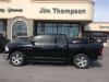 2009 Dodge Ram 1500 Slt