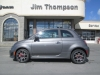 2013 Fiat 500 Turbo For Sale Near Napanee, Ontario