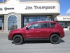 2013 Jeep Compass North All Season