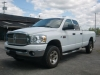 2009 Dodge Ram 3500 For Sale Near Cornwall, Ontario
