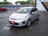 2011 Ford Fiesta SE For Sale Near Gananoque, Ontario