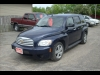 2007 Chevrolet HHR LS For Sale Near Napanee, Ontario