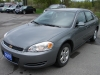 2007 Chevrolet Impala SE For Sale Near Kingston, Ontario