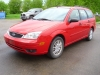 2006 Ford Focus Wagon SES