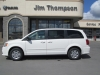 2013 Dodge Grand Caravan Sxt Stow N GO