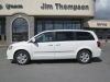 2013 Dodge Grand Caravan Crew Plus For Sale Near Belleville, Ontario