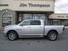 2013 RAM Ram 1500 Pickup Big Horn For Sale Near Napanee, Ontario