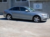 2010 Audi A4 2.0T PREMIUM - EXTENDED WARRANTY