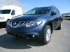 2013 Nissan Murano For Sale Near Shawville, Quebec