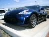 2013 Nissan 370Z Touring Coupe For Sale