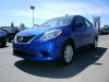 2013 Nissan Versa SV For Sale Near Petawawa, Ontario