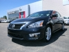 2013 Nissan Altima 3.5SL For Sale