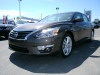 2013 Nissan Altima SV For Sale