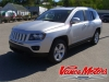 2014 Jeep Compass Northern Edition