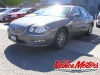 2008 Buick Allure CX