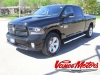 2013 Dodge Ram 1500 Sport 4x4 Mega Cab For Sale Near Bancroft, Ontario